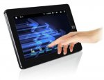Yarvik TAB410 - 10-calowy tablet z Androidem