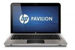 laptop hp